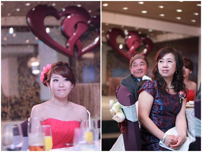 台北婚攝小游@台北世貿33 白與恩 婚禮紀錄 饅頭爸團隊0114_Blog_083.jpg