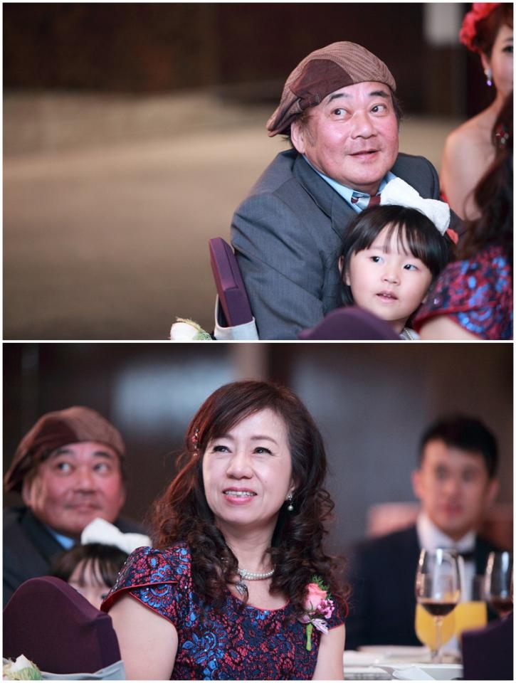 台北婚攝小游@台北世貿33 白與恩 婚禮紀錄 饅頭爸團隊0114_Blog_086.jpg