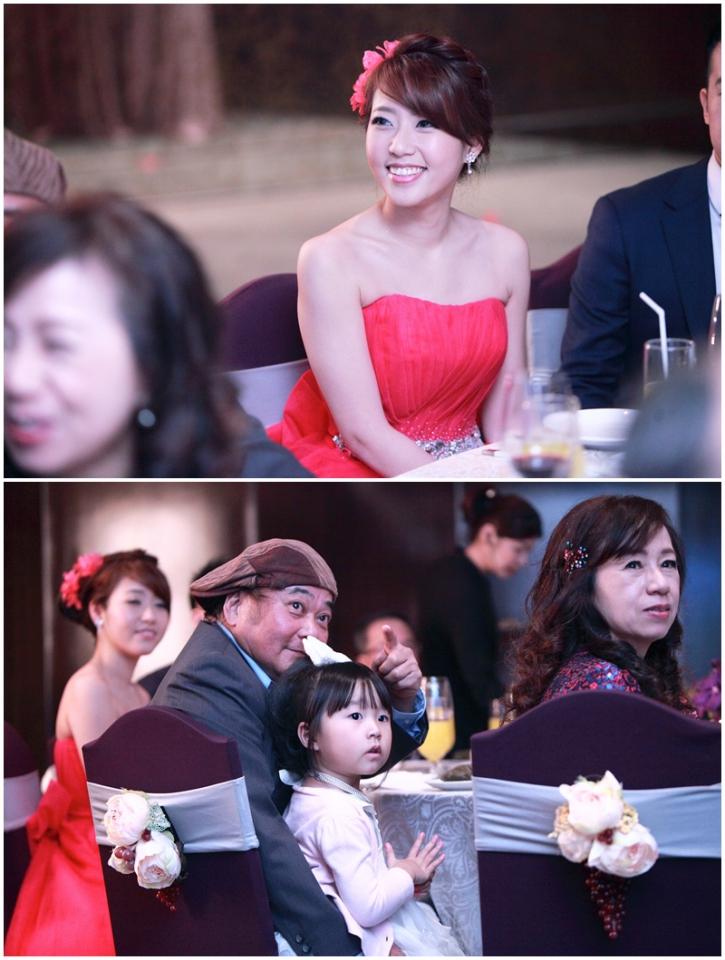 台北婚攝小游@台北世貿33 白與恩 婚禮紀錄 饅頭爸團隊0114_Blog_087.jpg