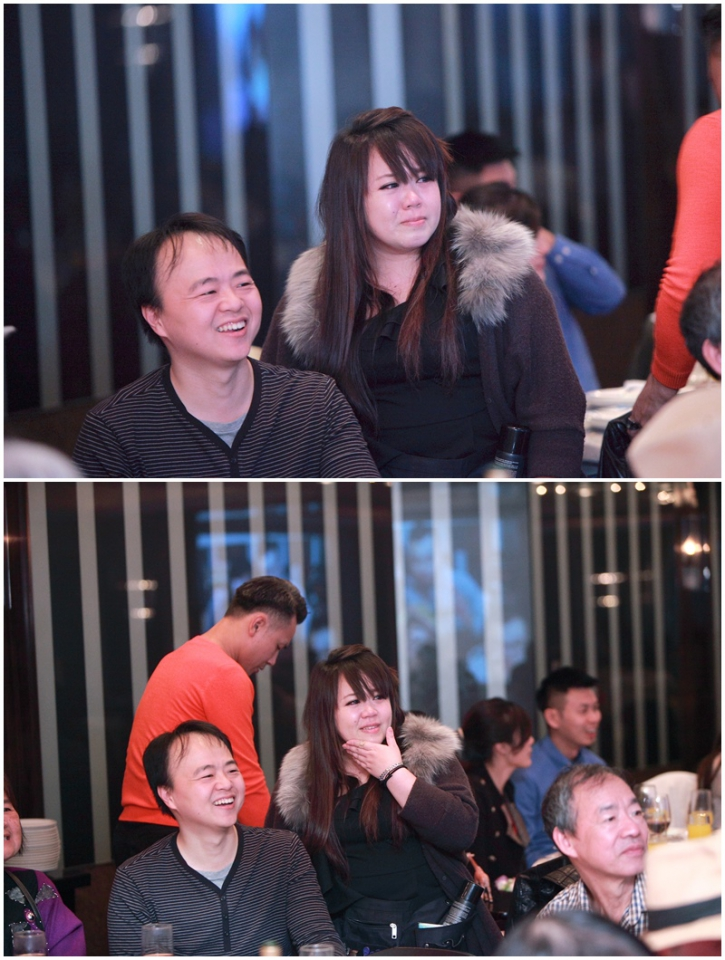 台北婚攝小游@台北世貿33 白與恩 婚禮紀錄 饅頭爸團隊0114_Blog_088.jpg