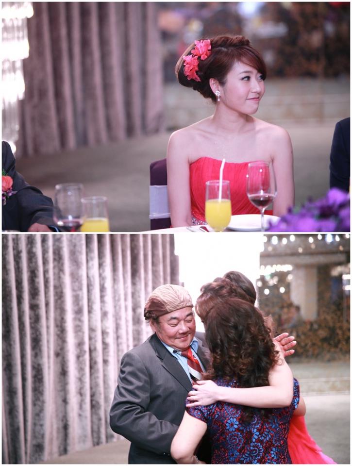 台北婚攝小游@台北世貿33 白與恩 婚禮紀錄 饅頭爸團隊0114_Blog_090.jpg