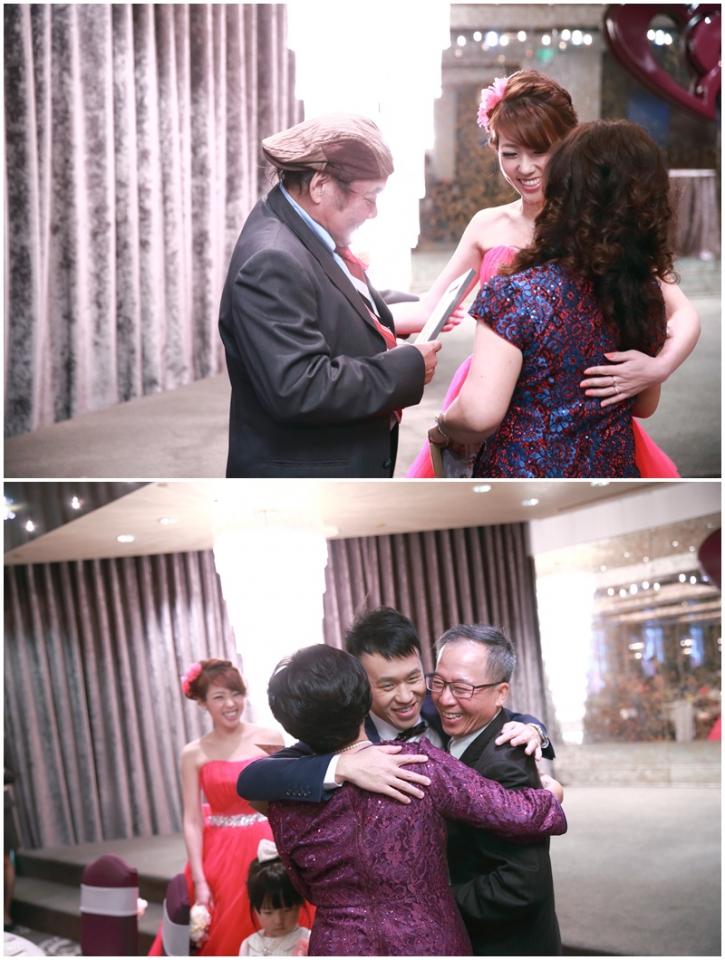 台北婚攝小游@台北世貿33 白與恩 婚禮紀錄 饅頭爸團隊0114_Blog_091.jpg