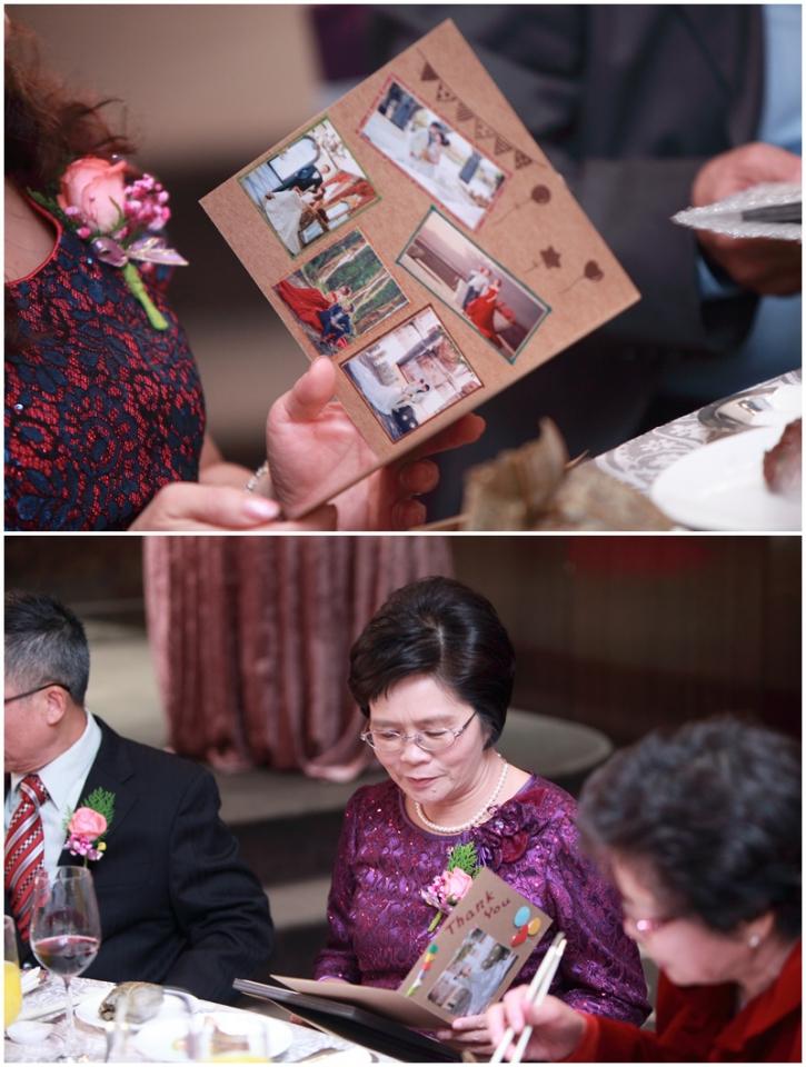 台北婚攝小游@台北世貿33 白與恩 婚禮紀錄 饅頭爸團隊0114_Blog_092.jpg