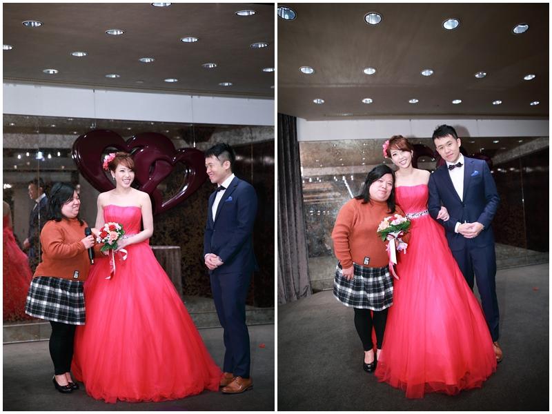 台北婚攝小游@台北世貿33 白與恩 婚禮紀錄 饅頭爸團隊0114_Blog_093.jpg