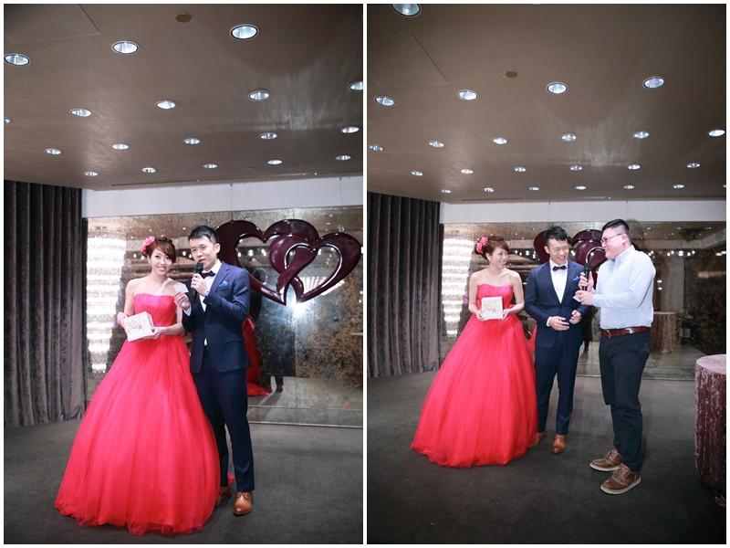 台北婚攝小游@台北世貿33 白與恩 婚禮紀錄 饅頭爸團隊0114_Blog_095.jpg