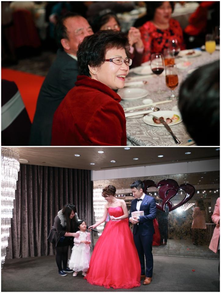 台北婚攝小游@台北世貿33 白與恩 婚禮紀錄 饅頭爸團隊0114_Blog_096.jpg