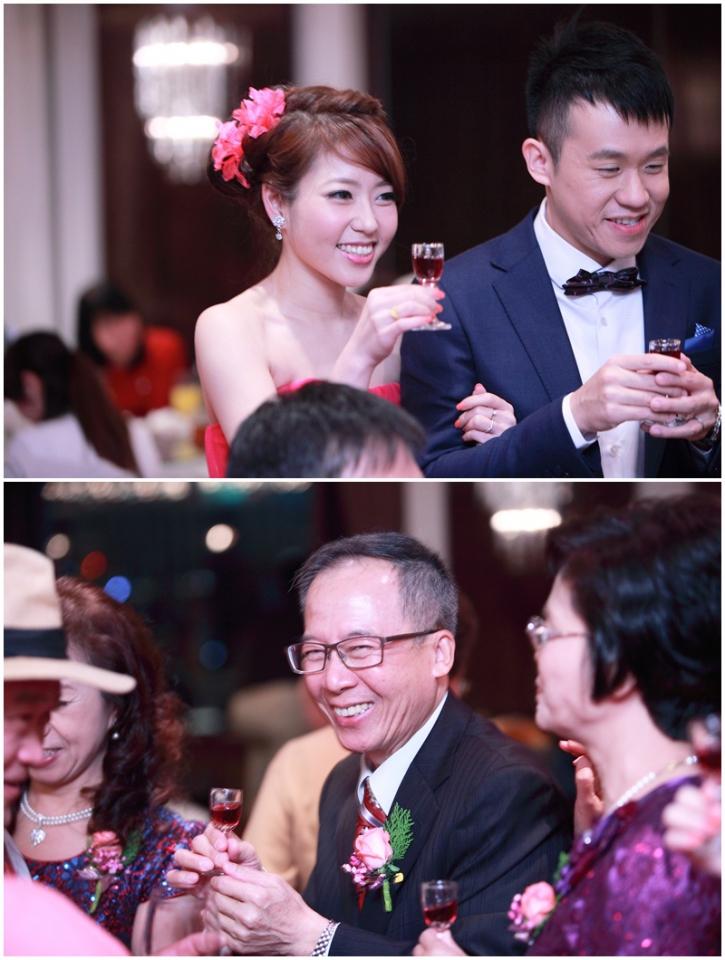 台北婚攝小游@台北世貿33 白與恩 婚禮紀錄 饅頭爸團隊0114_Blog_097.jpg