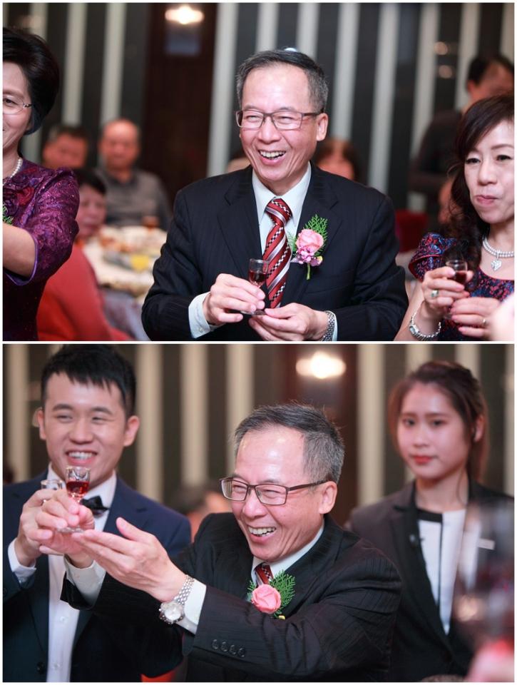 台北婚攝小游@台北世貿33 白與恩 婚禮紀錄 饅頭爸團隊0114_Blog_098.jpg