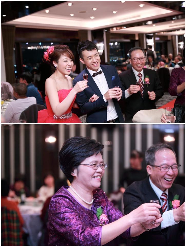 台北婚攝小游@台北世貿33 白與恩 婚禮紀錄 饅頭爸團隊0114_Blog_099.jpg