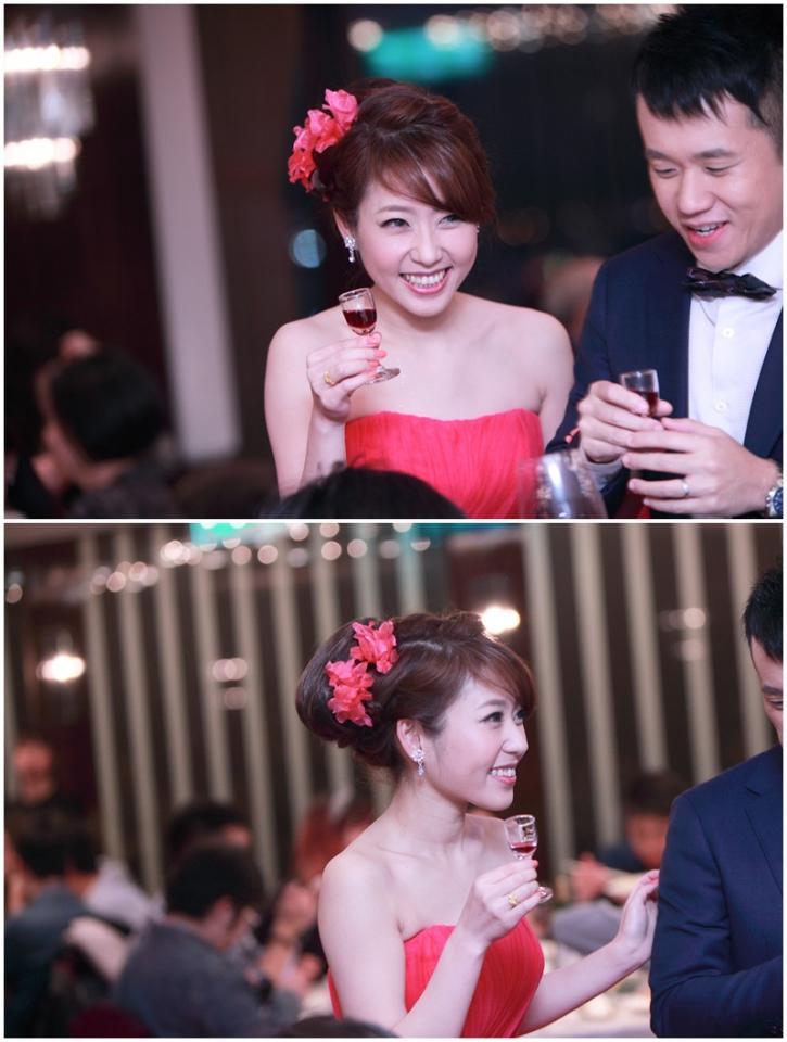 台北婚攝小游@台北世貿33 白與恩 婚禮紀錄 饅頭爸團隊0114_Blog_100.jpg