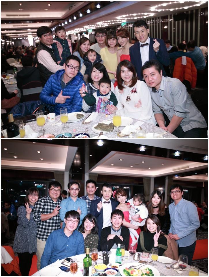 台北婚攝小游@台北世貿33 白與恩 婚禮紀錄 饅頭爸團隊0114_Blog_101.jpg