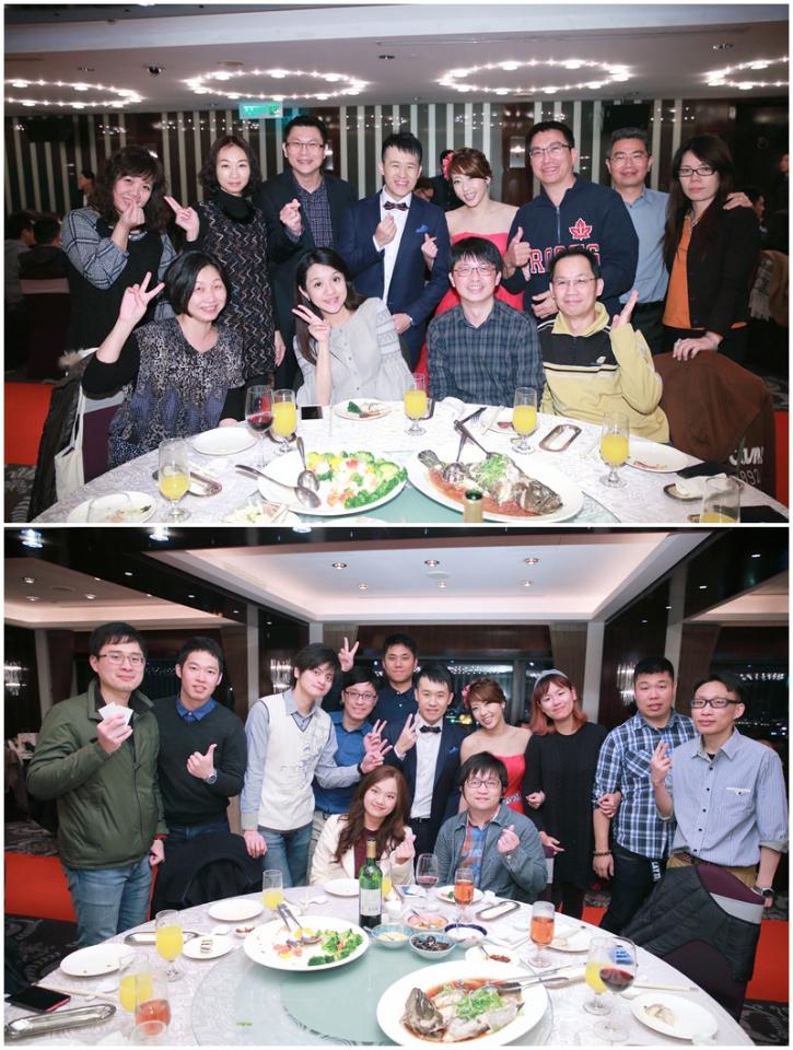 台北婚攝小游@台北世貿33 白與恩 婚禮紀錄 饅頭爸團隊0114_Blog_102.jpg