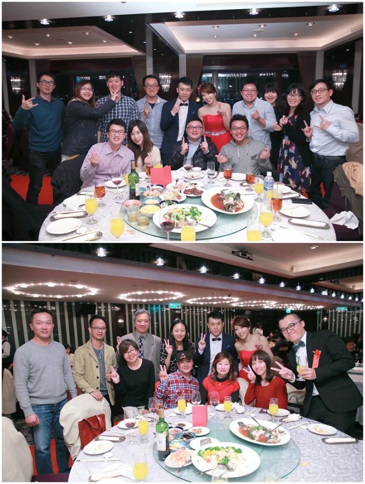 台北婚攝小游@台北世貿33 白與恩 婚禮紀錄 饅頭爸團隊0114_Blog_103.jpg