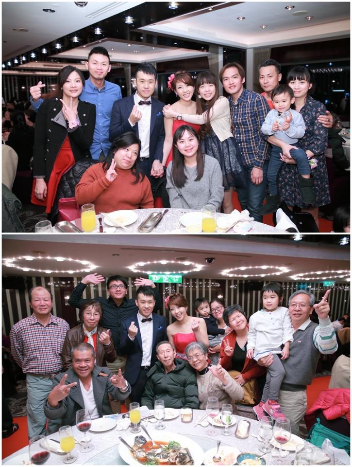 台北婚攝小游@台北世貿33 白與恩 婚禮紀錄 饅頭爸團隊0114_Blog_104.jpg