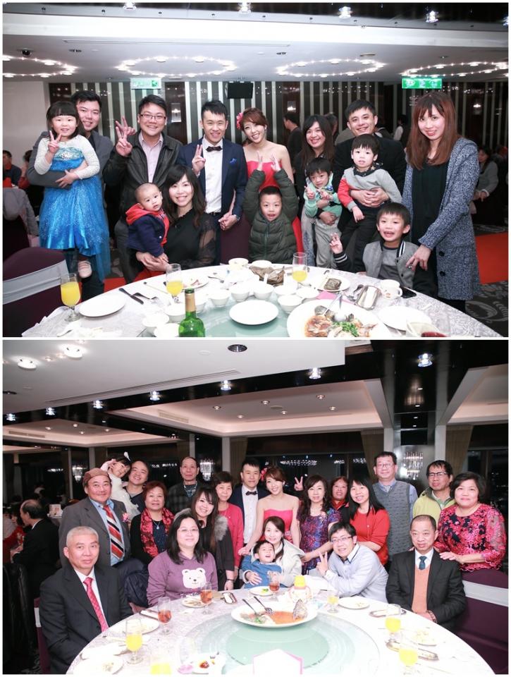 台北婚攝小游@台北世貿33 白與恩 婚禮紀錄 饅頭爸團隊0114_Blog_105.jpg