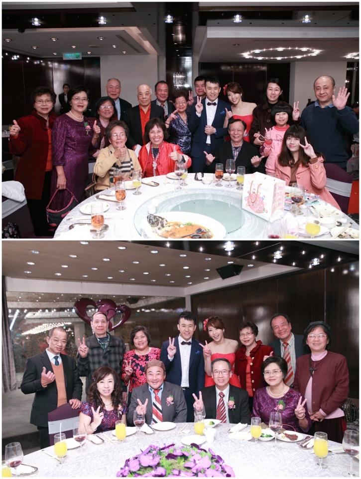 台北婚攝小游@台北世貿33 白與恩 婚禮紀錄 饅頭爸團隊0114_Blog_106.jpg