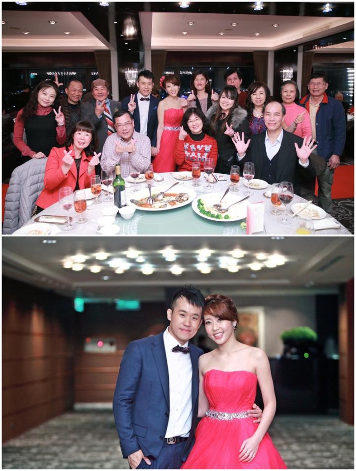台北婚攝小游@台北世貿33 白與恩 婚禮紀錄 饅頭爸團隊0114_Blog_107.jpg