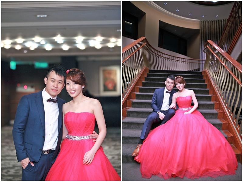 台北婚攝小游@台北世貿33 白與恩 婚禮紀錄 饅頭爸團隊0114_Blog_108.jpg
