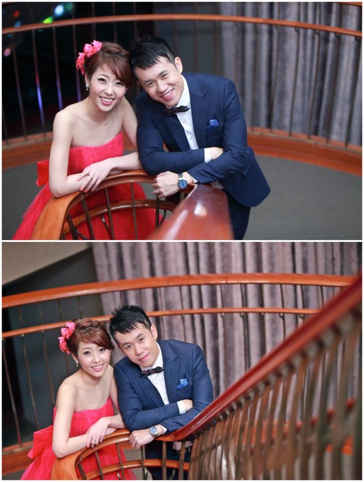 台北婚攝小游@台北世貿33 白與恩 婚禮紀錄 饅頭爸團隊0114_Blog_109.jpg