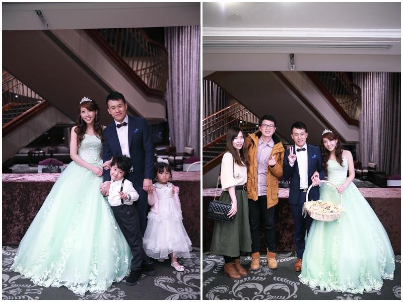 台北婚攝小游@台北世貿33 白與恩 婚禮紀錄 饅頭爸團隊0114_Blog_110.jpg