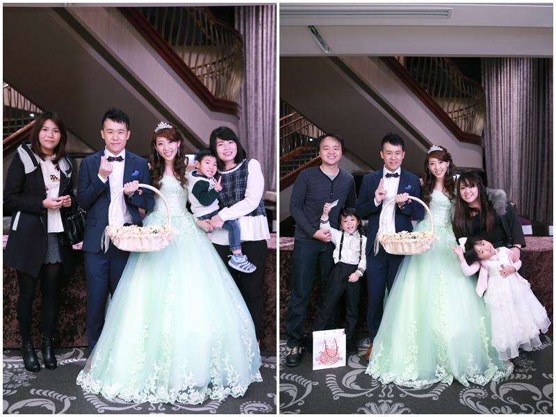 台北婚攝小游@台北世貿33 白與恩 婚禮紀錄 饅頭爸團隊0114_Blog_112.jpg