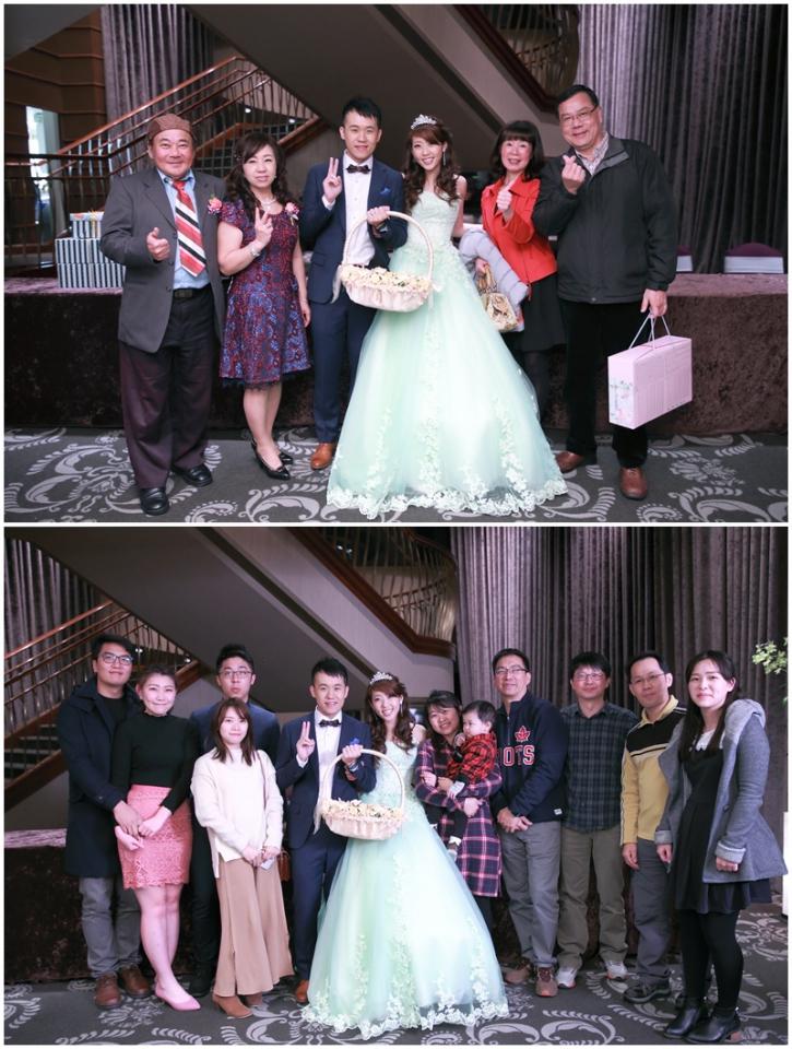 台北婚攝小游@台北世貿33 白與恩 婚禮紀錄 饅頭爸團隊0114_Blog_113.jpg