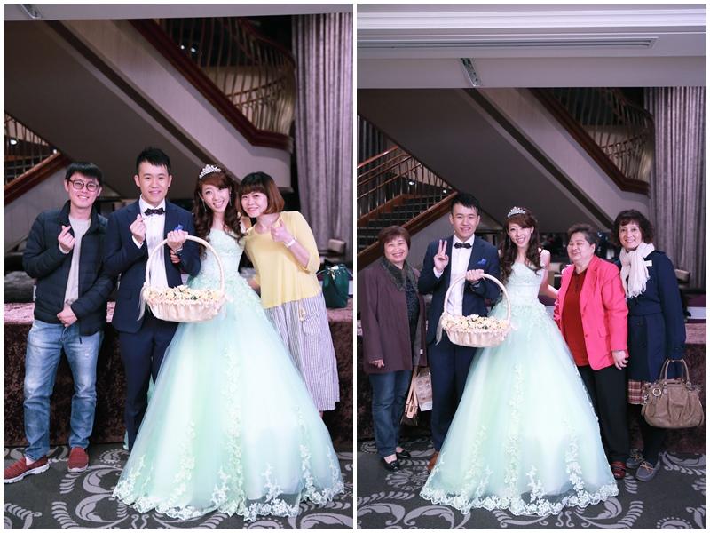 台北婚攝小游@台北世貿33 白與恩 婚禮紀錄 饅頭爸團隊0114_Blog_114.jpg