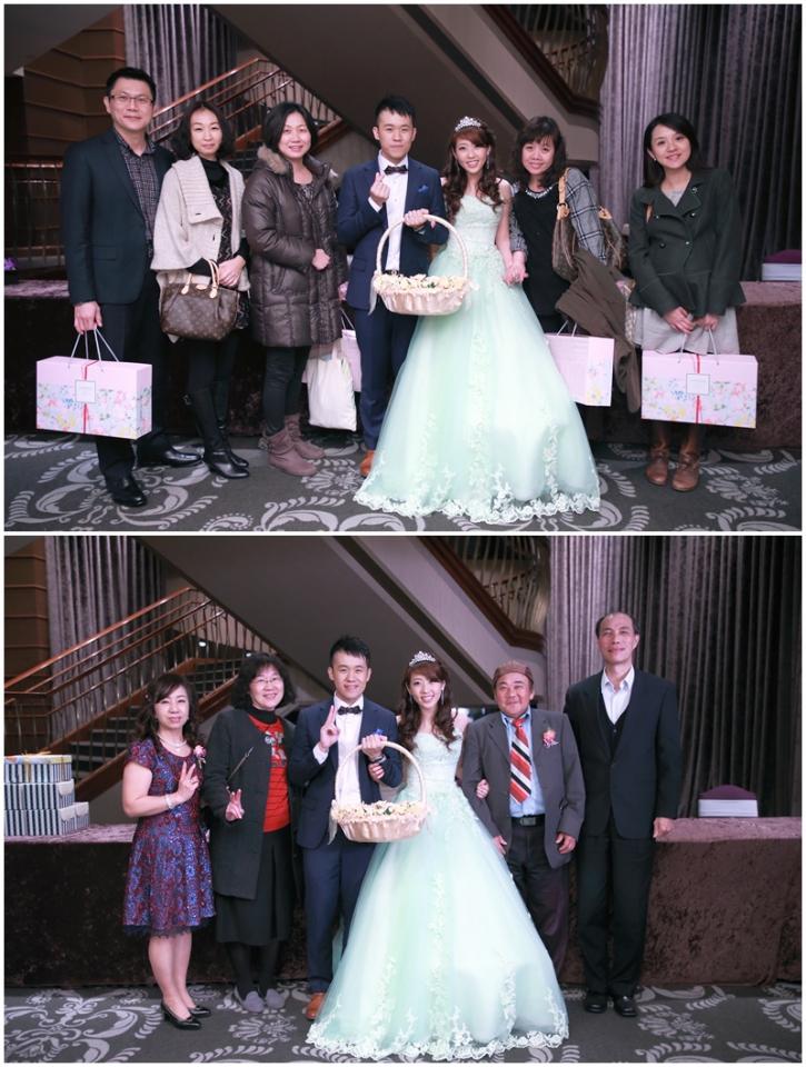 台北婚攝小游@台北世貿33 白與恩 婚禮紀錄 饅頭爸團隊0114_Blog_115.jpg