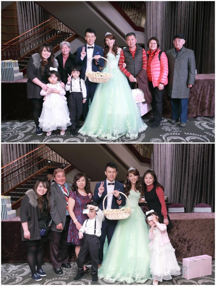 台北婚攝小游@台北世貿33 白與恩 婚禮紀錄 饅頭爸團隊0114_Blog_116.jpg