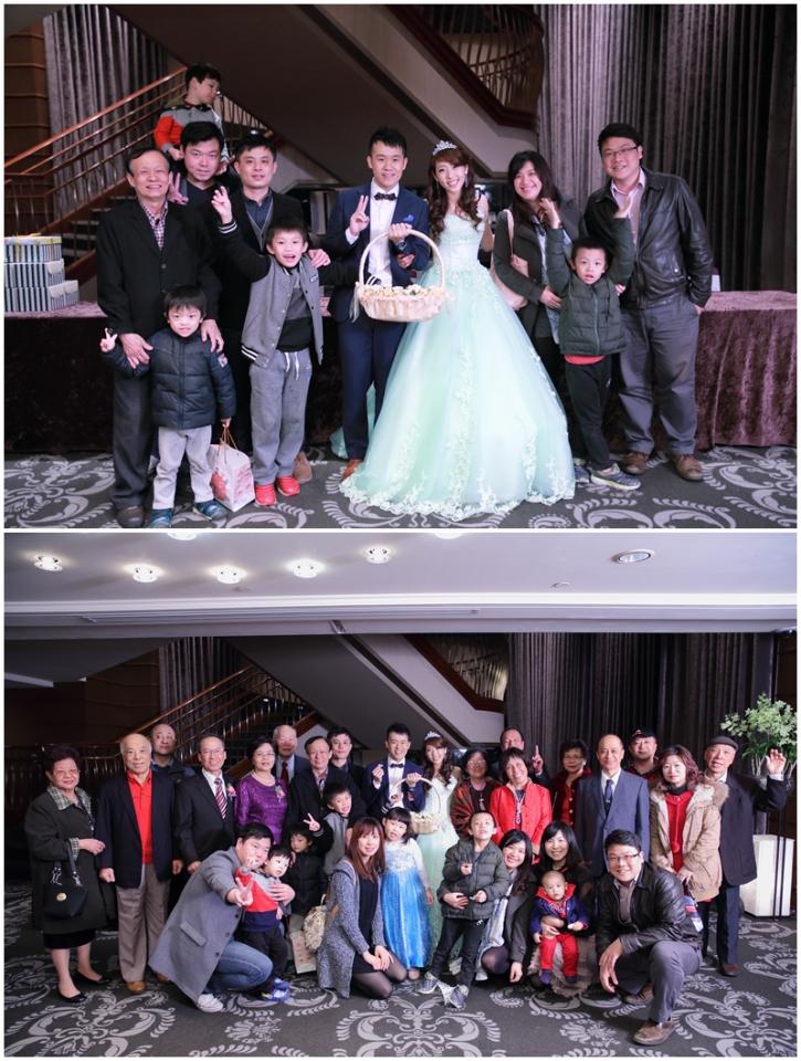 台北婚攝小游@台北世貿33 白與恩 婚禮紀錄 饅頭爸團隊0114_Blog_117.jpg