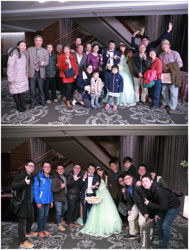 台北婚攝小游@台北世貿33 白與恩 婚禮紀錄 饅頭爸團隊0114_Blog_118.jpg