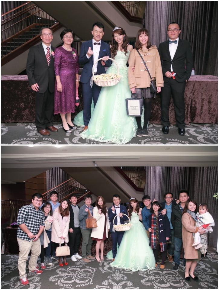 台北婚攝小游@台北世貿33 白與恩 婚禮紀錄 饅頭爸團隊0114_Blog_119.jpg