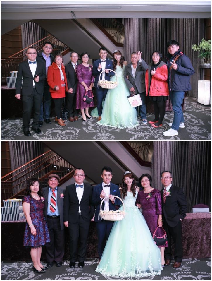 台北婚攝小游@台北世貿33 白與恩 婚禮紀錄 饅頭爸團隊0114_Blog_120.jpg
