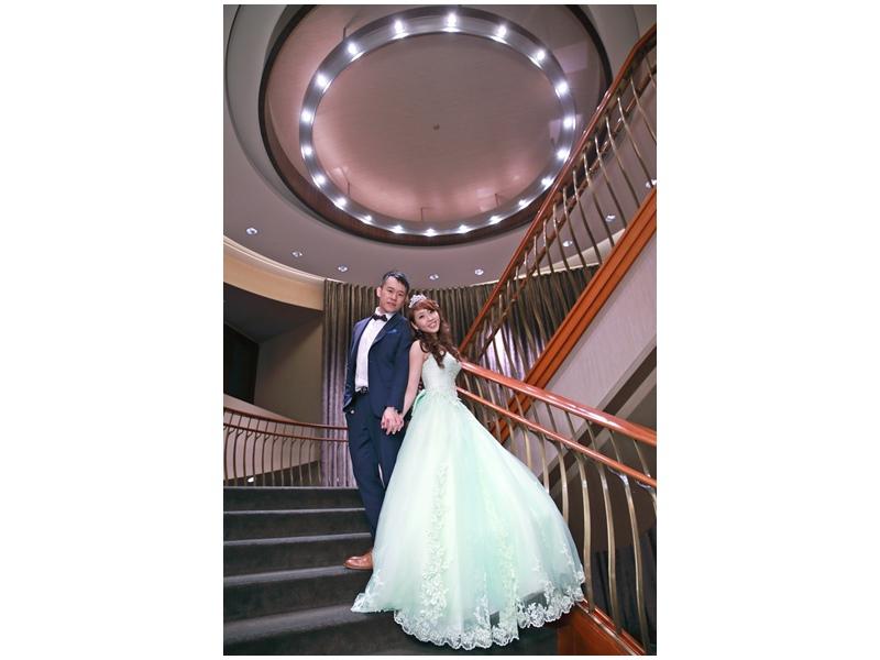 台北婚攝小游@台北世貿33 白與恩 婚禮紀錄 饅頭爸團隊0114_Blog_122.jpg
