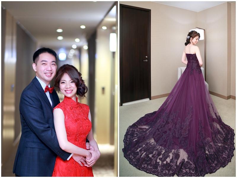 台北婚攝小游@六福萬怡酒店 太與穗婚禮紀錄 饅頭爸團隊0203_Blog_001.jpg