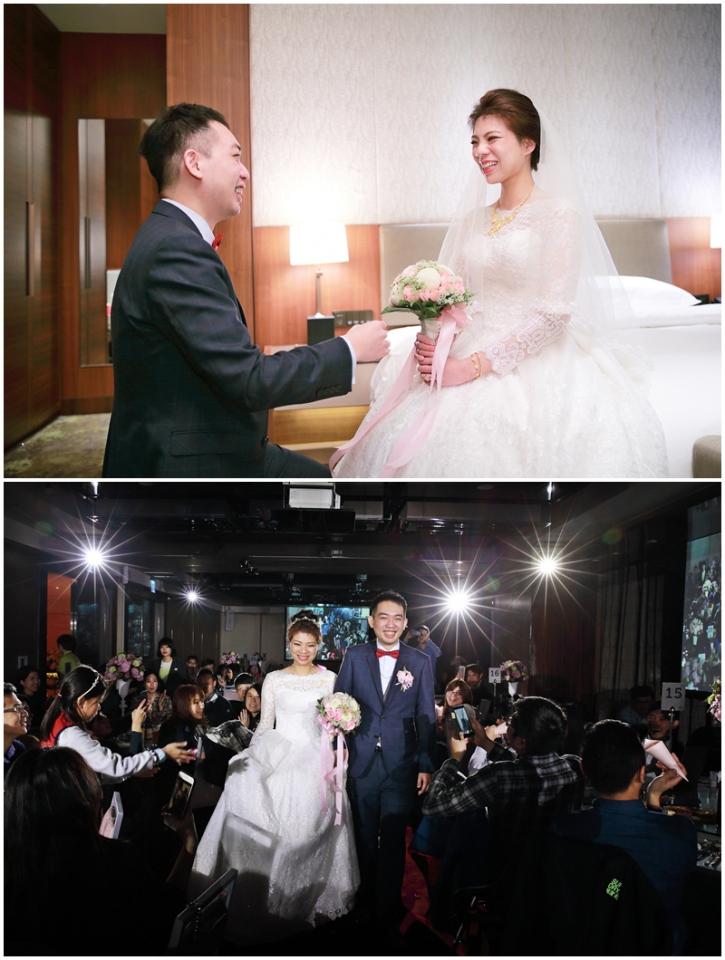 台北婚攝小游@六福萬怡酒店 太與穗婚禮紀錄 饅頭爸團隊0203_Blog_002.jpg