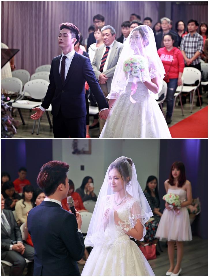 台北婚攝小游@晶華酒店 晟與瑩婚禮紀錄 饅頭爸團隊0318_Blog_003.jpg