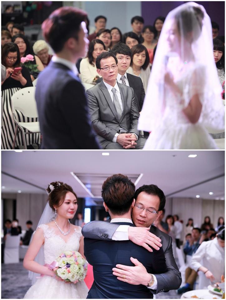 台北婚攝小游@晶華酒店 晟與瑩婚禮紀錄 饅頭爸團隊0318_Blog_004.jpg