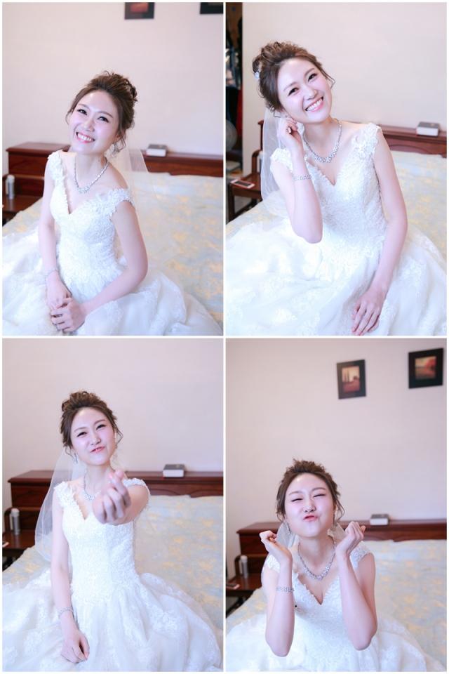 台北婚攝小游@晶華酒店 晟與瑩婚禮紀錄 饅頭爸團隊0318_Blog_005.jpg