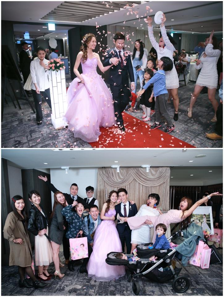 台北婚攝小游@晶華酒店 晟與瑩婚禮紀錄 饅頭爸團隊0318_Blog_006.jpg