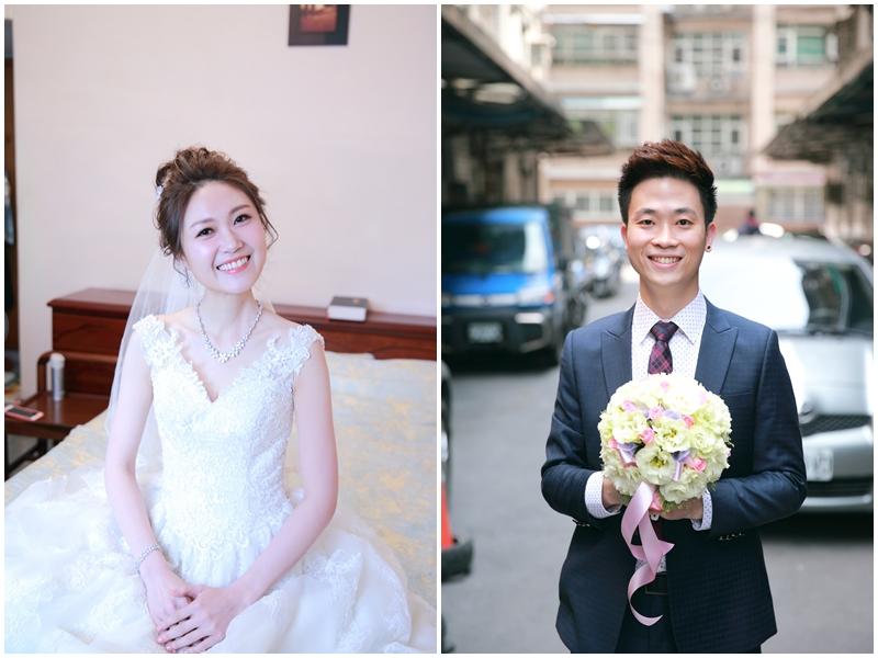 台北婚攝小游@晶華酒店 晟與瑩婚禮紀錄 饅頭爸團隊0318_Blog_007.jpg
