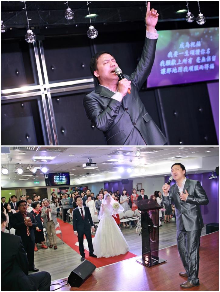 台北婚攝小游@晶華酒店 晟與瑩婚禮紀錄 饅頭爸團隊0318_Blog_008.jpg