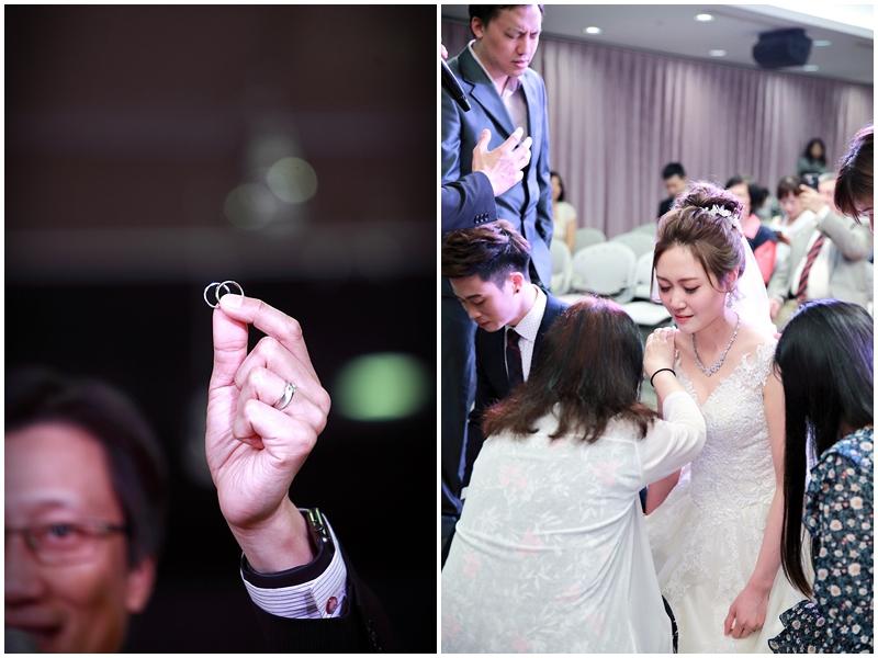 台北婚攝小游@晶華酒店 晟與瑩婚禮紀錄 饅頭爸團隊0318_Blog_009.jpg