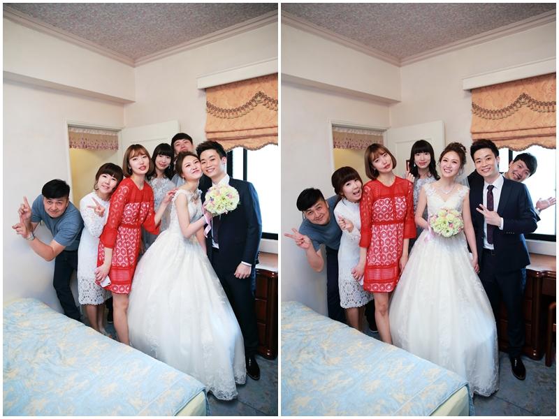台北婚攝小游@晶華酒店 晟與瑩婚禮紀錄 饅頭爸團隊0318_Blog_013.jpg