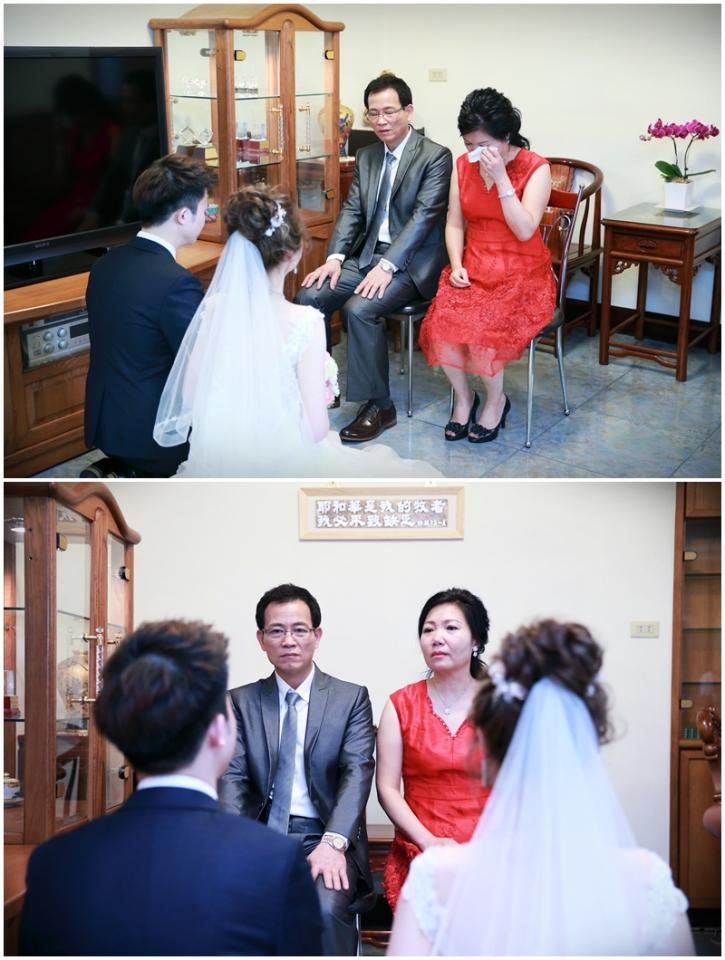 台北婚攝小游@晶華酒店 晟與瑩婚禮紀錄 饅頭爸團隊0318_Blog_014.jpg