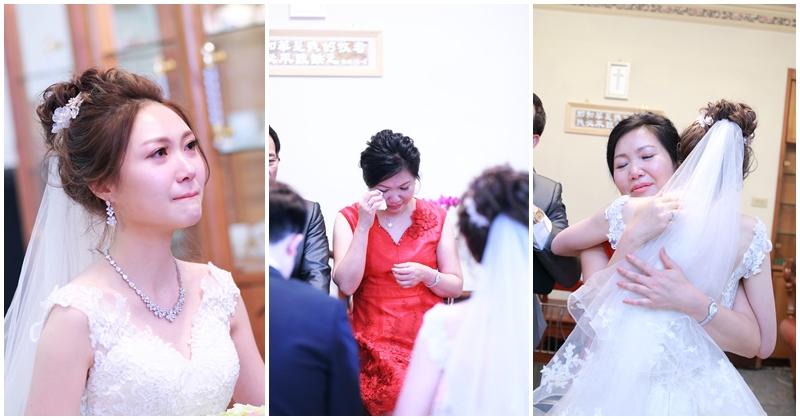 台北婚攝小游@晶華酒店 晟與瑩婚禮紀錄 饅頭爸團隊0318_Blog_015.jpg