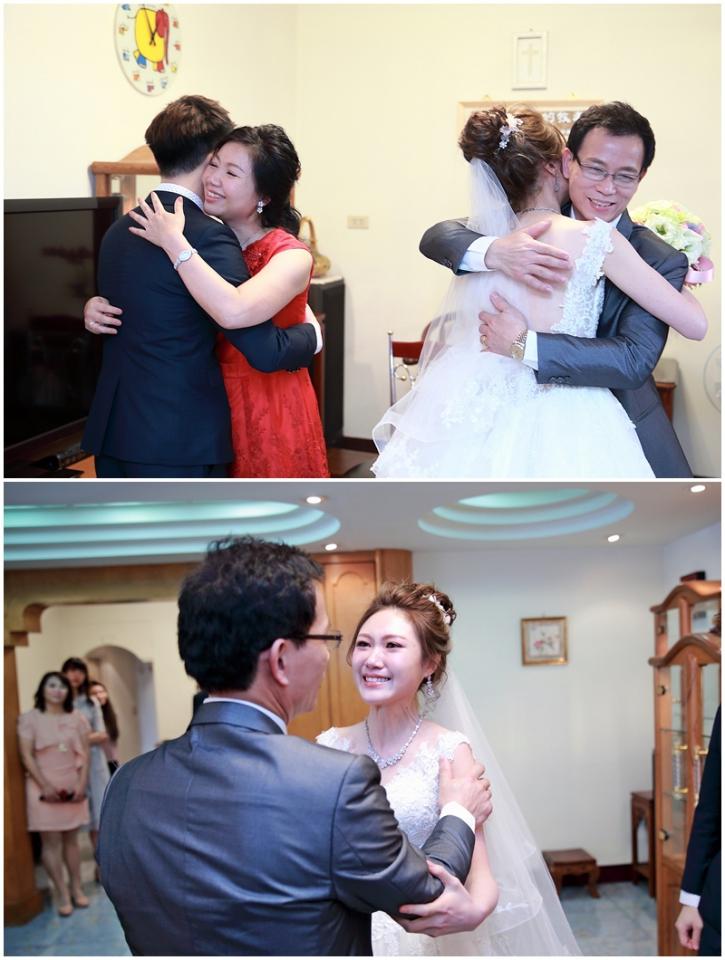 台北婚攝小游@晶華酒店 晟與瑩婚禮紀錄 饅頭爸團隊0318_Blog_016.jpg