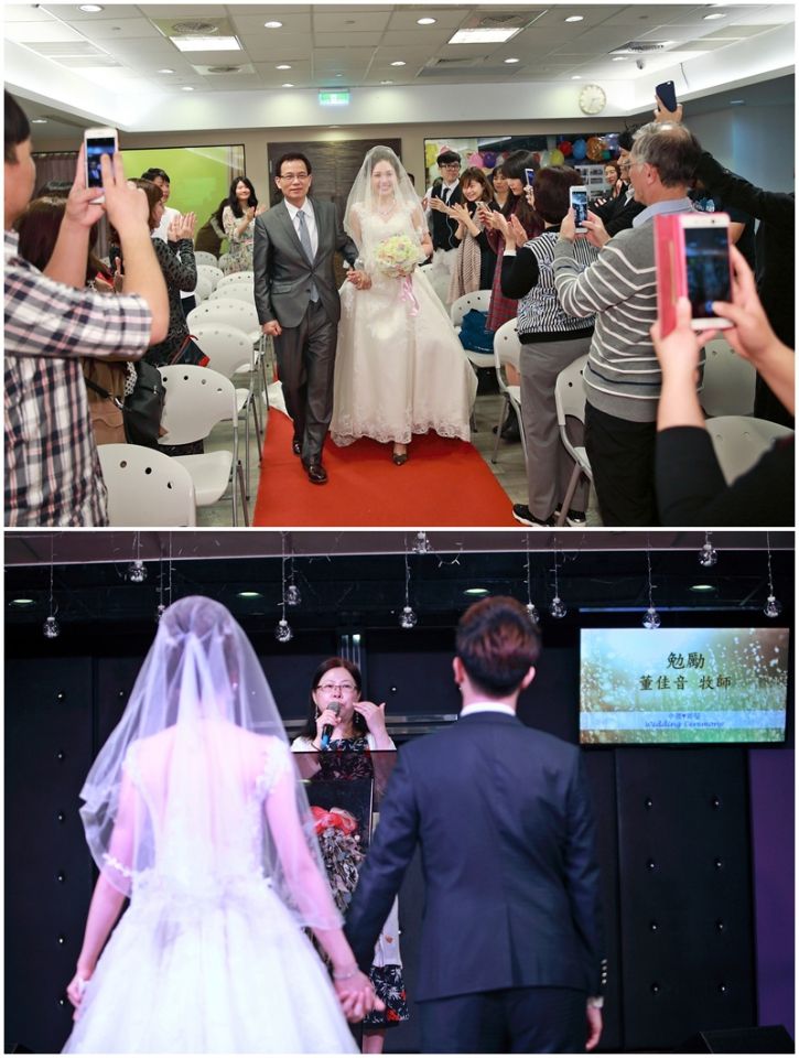 台北婚攝小游@晶華酒店 晟與瑩婚禮紀錄 饅頭爸團隊0318_Blog_017.jpg
