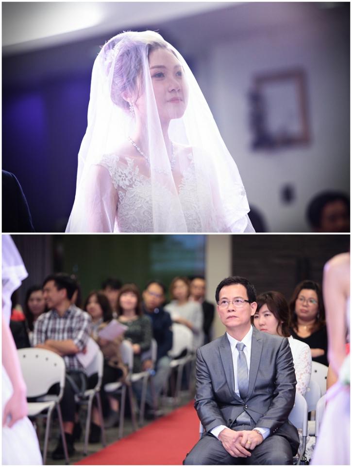 台北婚攝小游@晶華酒店 晟與瑩婚禮紀錄 饅頭爸團隊0318_Blog_018.jpg