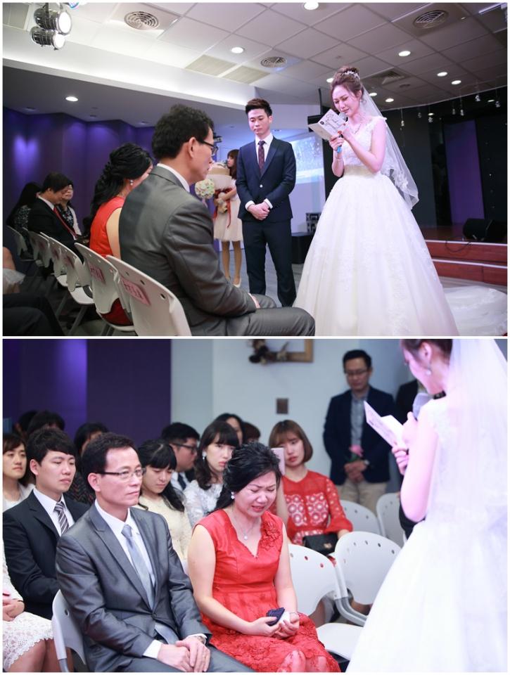 台北婚攝小游@晶華酒店 晟與瑩婚禮紀錄 饅頭爸團隊0318_Blog_020.jpg